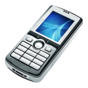 HP-Mobile-icon.png