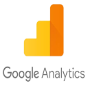 google-analytics_128.png
