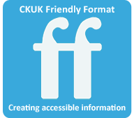 friendly_format_logo.png