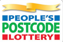 postcode-lottery.png
