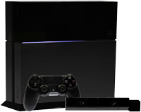PS4-200px.png