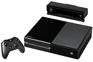 xbox1-200px.png