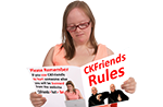 CKFriends-Rules.png