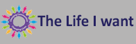 Lifeiwant-web-button.png