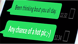 sexting2.png