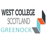 West College Scotland-Greenock