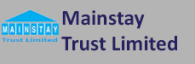 Mainstay_web_button.png
