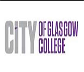 City of Glasgow - Riverside