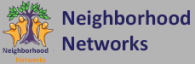 Neighborhood_Networks_button.png