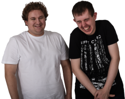 ian-and-malc-laughing.png