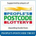 postcode-lottery-trust-logo.png