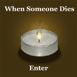 Bereavement-button.png