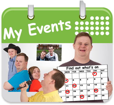 my-events-icon_original_size.png