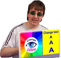 Change_colour_or_text_size.png