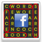 facebook_wordsearch-.png