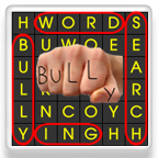 bullying_wordsearch.png
